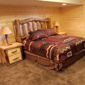 Beds ~ Headboard Only