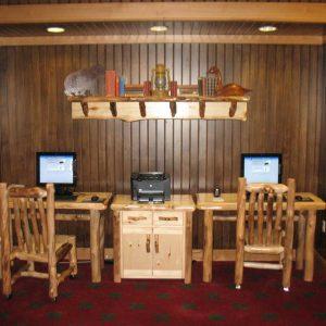 Table Desks