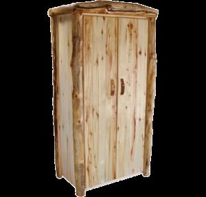 Armoire ~ Full Door