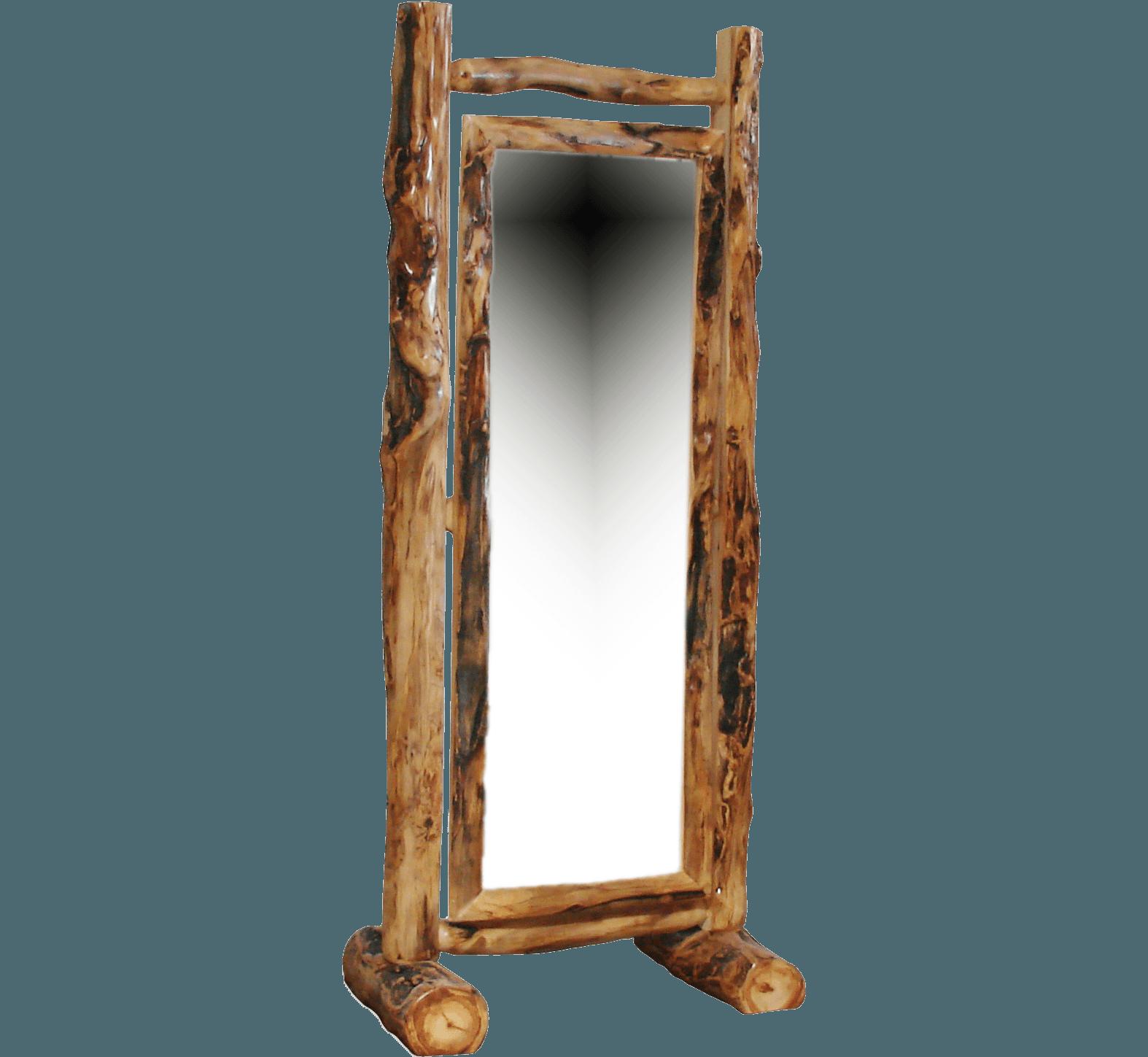 Mirrors Amp Frames