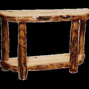 Foyer Tables