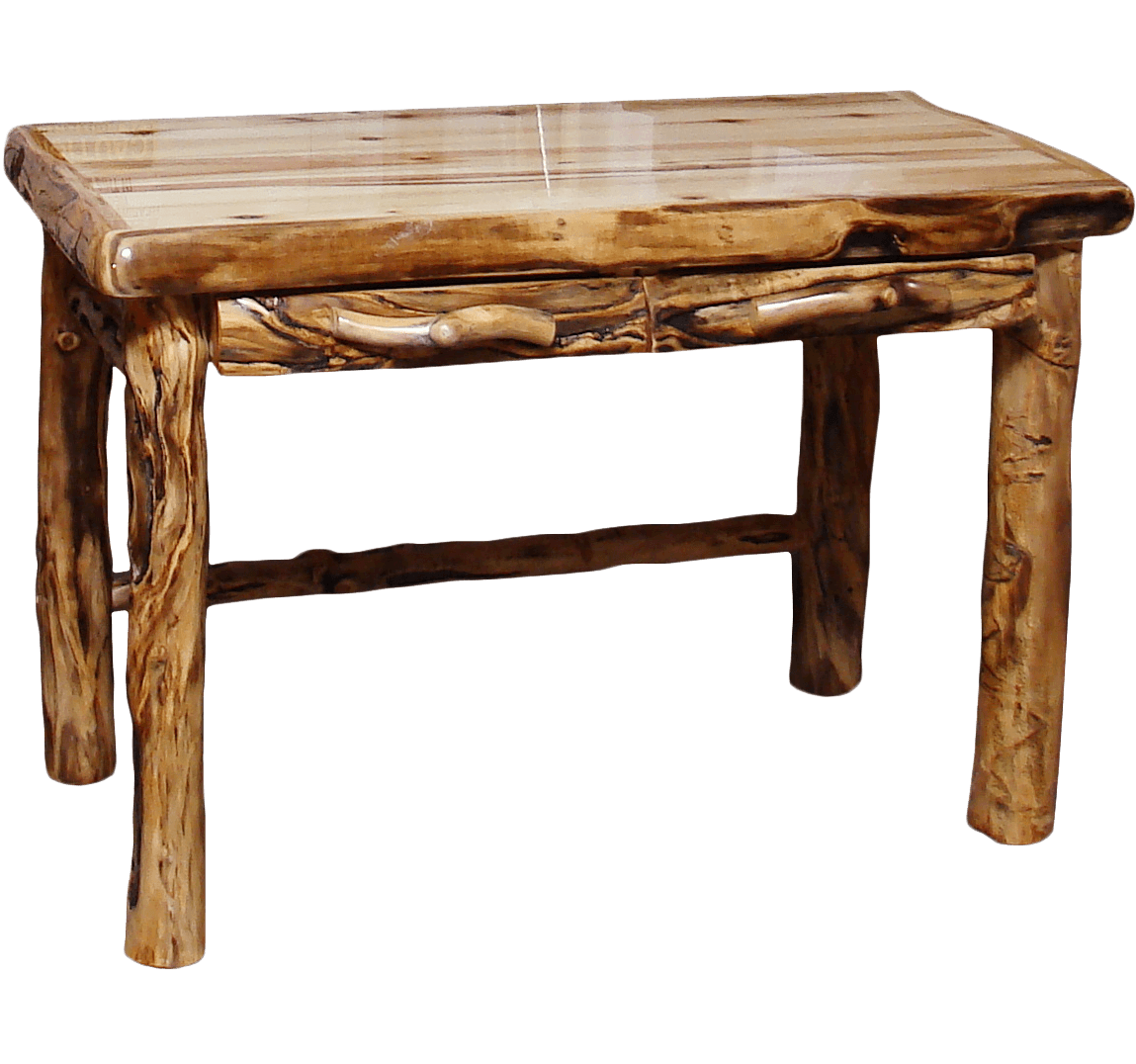 Rustic Log Furniture Of Utah