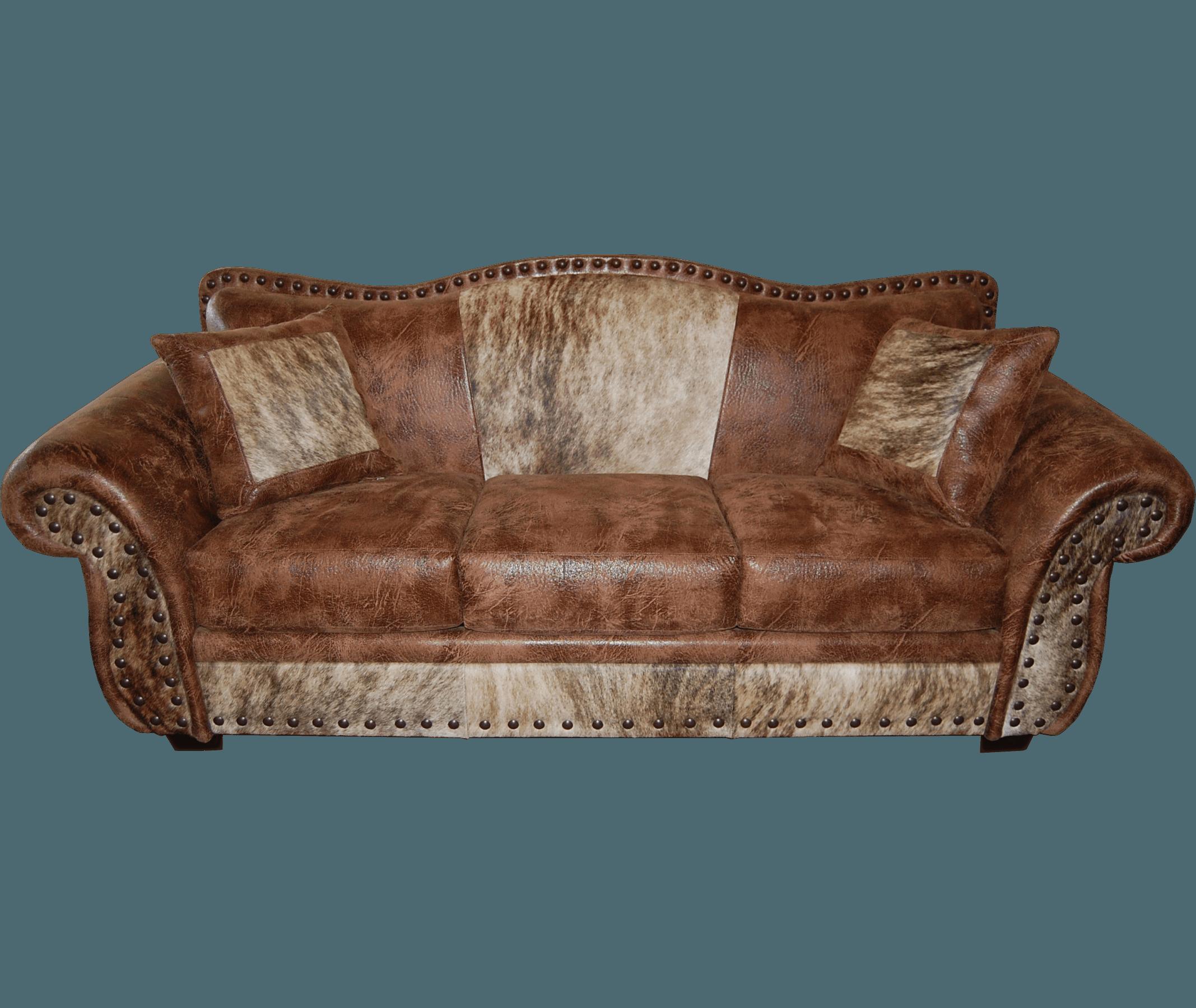 Sofas Rustic Log Furniture Of Utah