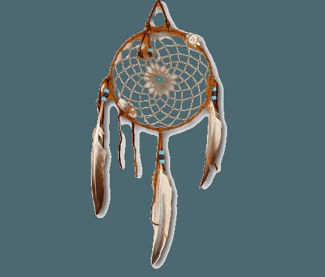 Native American Crafts Rustic Log Furniture Of Utah