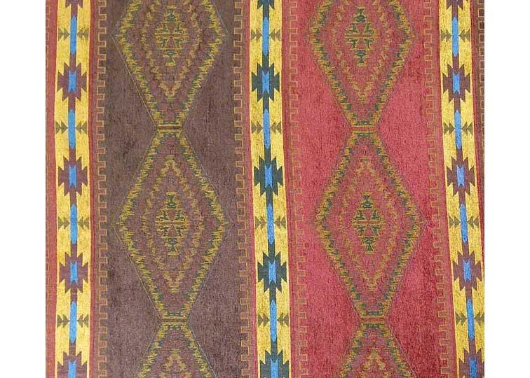 Aspen Log Trimmed Sofa Rustic Log Furniture Of Utah