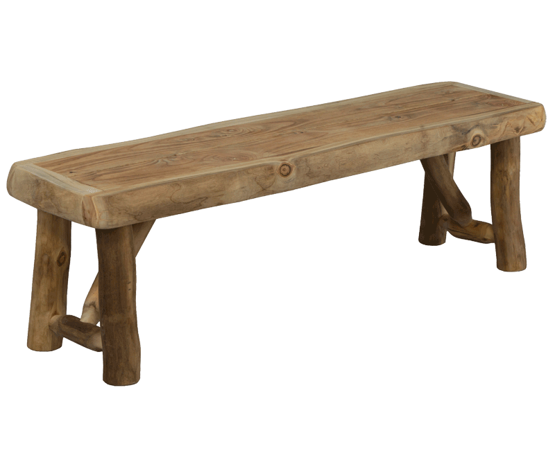 Aspen log picnic table with benches rustic log furniture of utah options outdoor finish option watchthetrailerfo